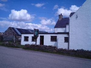 the-crask-inn